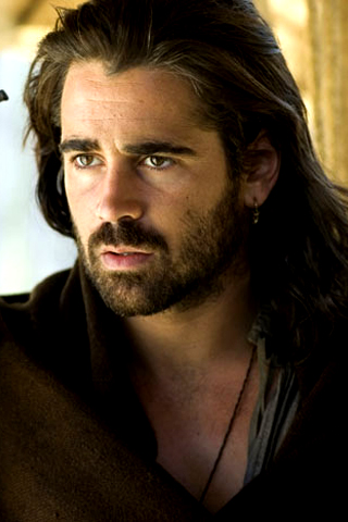 m-10-Phone-Colin-Farrell-background-iPhone-wallpaper