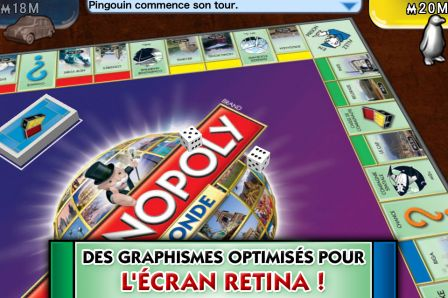 monopoly-here-now-the-world-edition