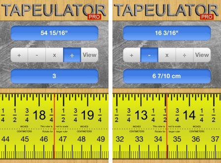 tapeulator-pro-1