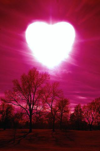 Heartful-Sun