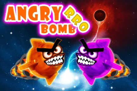 angry-bomb-pro