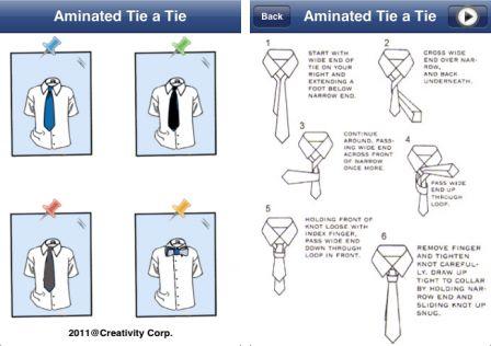 animated-tie-a-tie-1