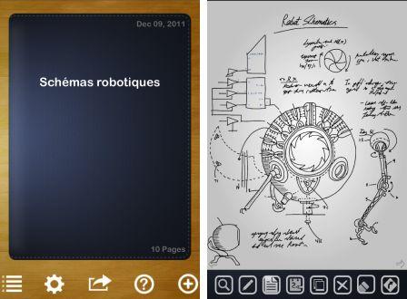 cahier-dessin-pro-calepins-et-cahiers-de-dessins-illimitb-s-1