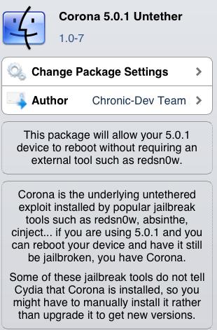 corona-1.0-7
