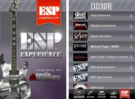 esp-guitar-experience-1