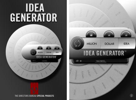 idea-generator-1