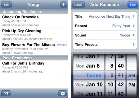 nudge-reminders-1
