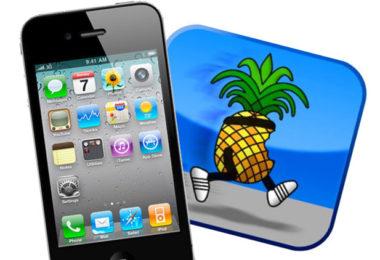 redsnow-jailbreak-iphone4-1