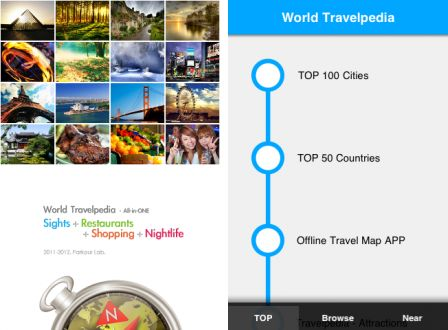 world-travelpedia-all-in-one-sights-restaurants-shopping-nightlife-1