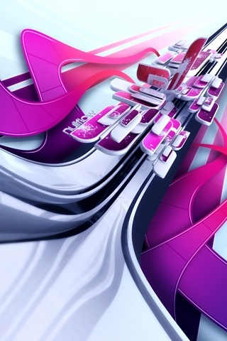 3D-iPhone-Wallpaper-7