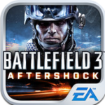 Battlefield 3. 2