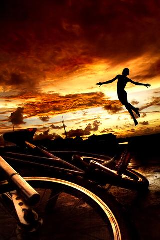 Jump-by-Ihdar-Nur