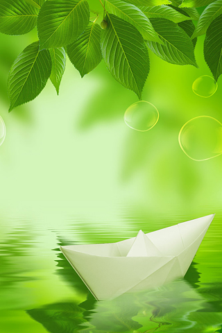 Paper-Boat1