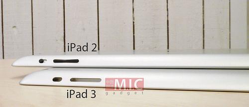 iPad-3 -1