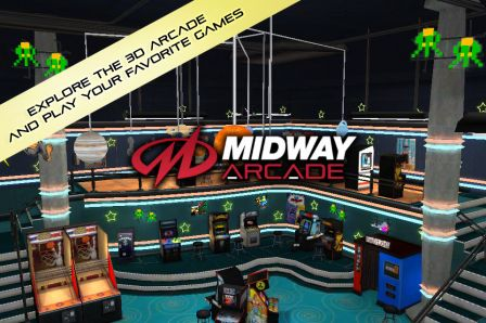 midway-arcade