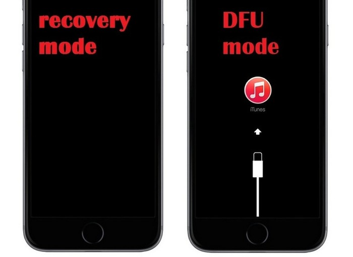mode-dfu-iphone-mode-recovery