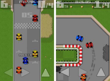retro-racing-1