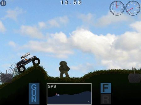 truck-racer-hd-attack-of-the-yeti-ipad