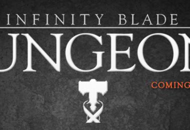 Infinity-Blade-Dungeons-Trailer