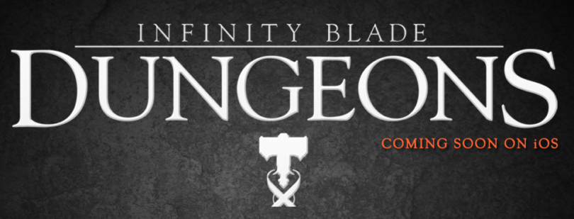 Infinity-Blade-Dungeons-Trailer