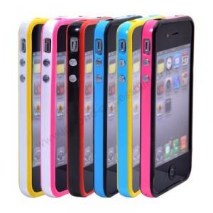 bumper-bicolore-pour-iphone-4-et-4s (1)