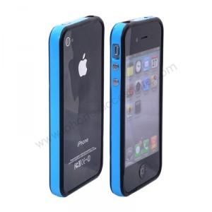 bumper-bicolore-pour-iphone-4-et-4s