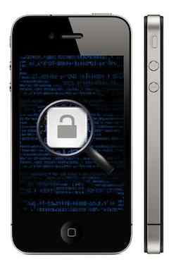 unlock-iphone-4-3gs-5.1