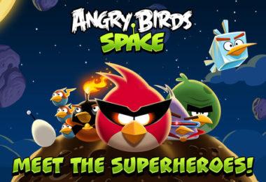Angry-Birds-Space-iPhone-ipod-ipad