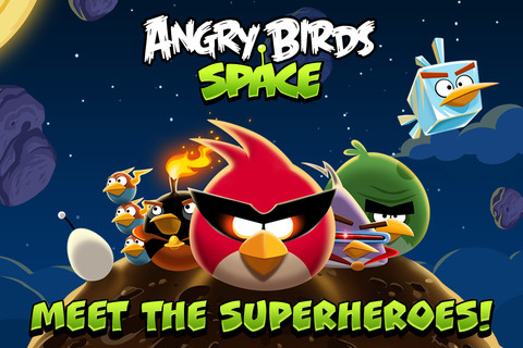 Angry-Birds-Space-iPhone-ipod-ipad