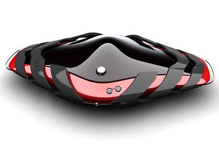 xbox-720-concept