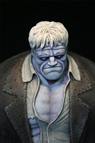 3D-Action-Figure-Closeup