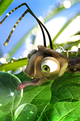 3D-Bugs-Life-iPhone-Wallpaper