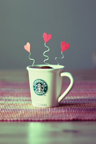 3D-Starbucks-Love