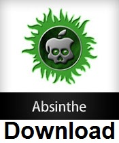 Download-Absinthe-2.0-Jailbreak-5.1.1-UnTethered