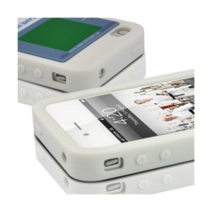coque-game-boy-blanche-iphone-4-s- (2)