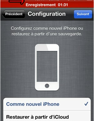 Desimlock-iPhone-4S-Nothing-Else