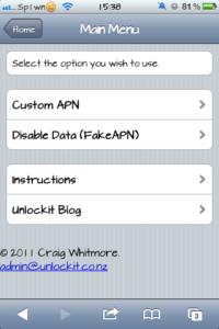 desimlock-Nothing-else-info-idevice-2