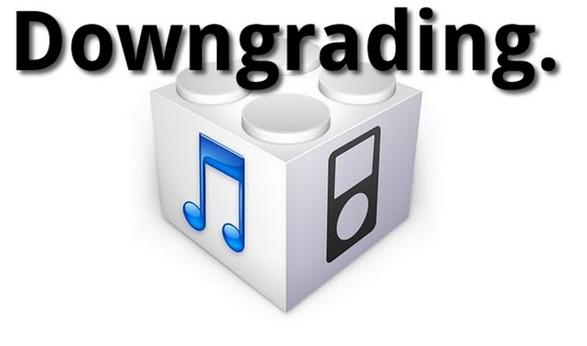 downgrade baseband iphone-infoidevice