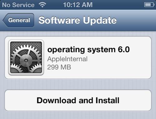 iOS-6-beta-2