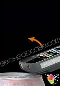 coques-decapsuleur-anti-derapant-pour-l-iphone.jpg (600×600)