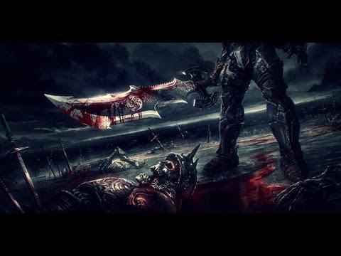 wild-blood-gameloft-prepare-son-premier-jeu-iphone-sous-unreal-engine-video