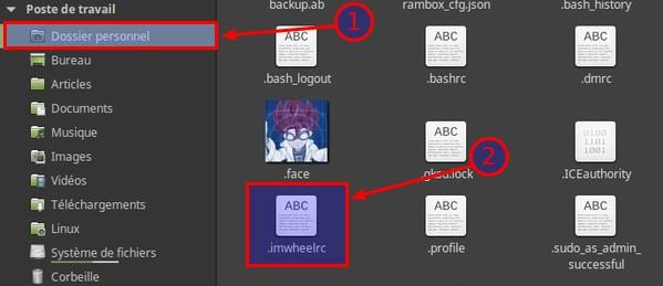 creer-fichier-imwheelrc-infoidevice