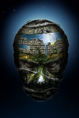head-world-iphone-wallpaper