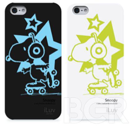 iPhone-5-case-2