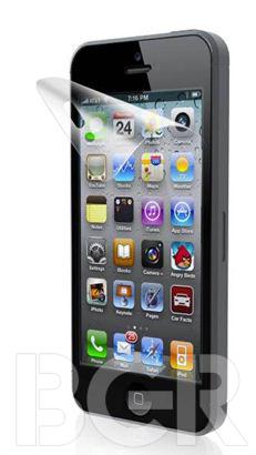 iPhone-5-case-3