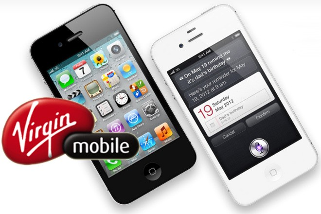 iphone 4s virgin mobile desimlocker iphone d 233 bloquer iphone iphone 2540