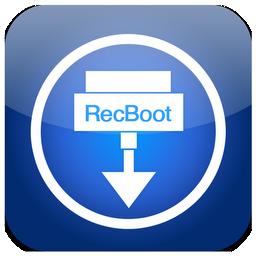 Recboot pour entrer ou sortir du mode recovery sur iPhone ou iPad