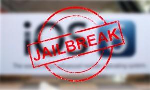 jailbreak untethered ios6