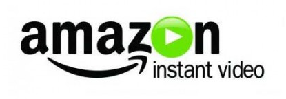 Amazon Instant video pour iPhone et iPod