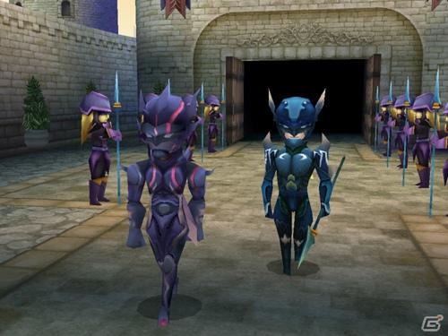 Final-Fantasy-IV-iPhone-screenshot-001